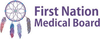 first-nation-medical-board-LOGO2